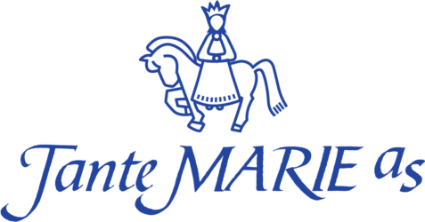Tante Marie AS